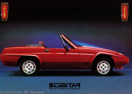 scimiticar_CH_f_fr_1989