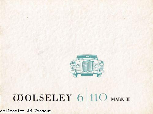 wolseley_F_c_11.1964