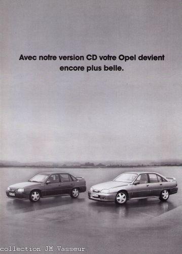 CD_CH_d_fr_1989