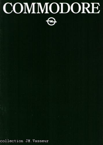 F_c_08.1980