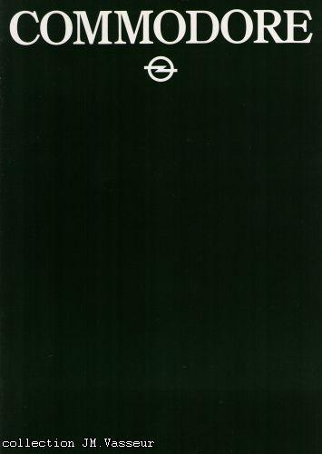 F_c_09.1979