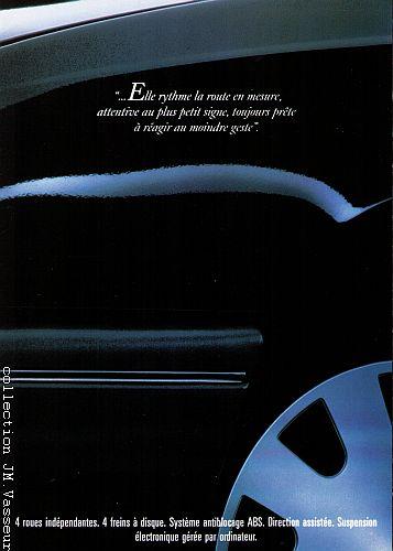F_d_01.1989.2