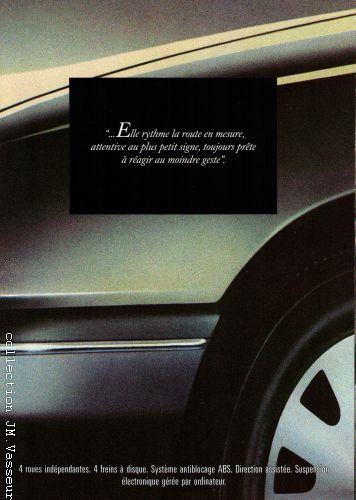 F_d_01.1989