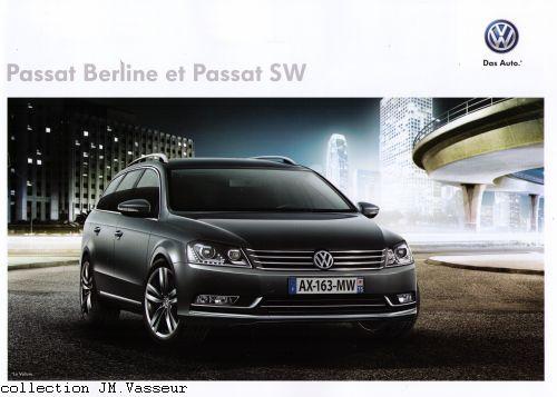 Passat-PassatSW-F-c-01-2014