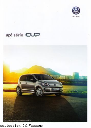 cup_F_d_07.2014