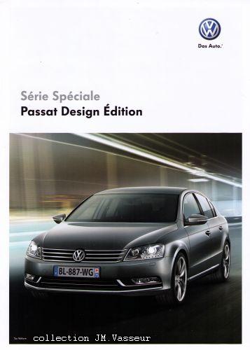 design_edition_F_d_07.2013