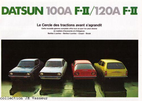 100A_F_c_1976