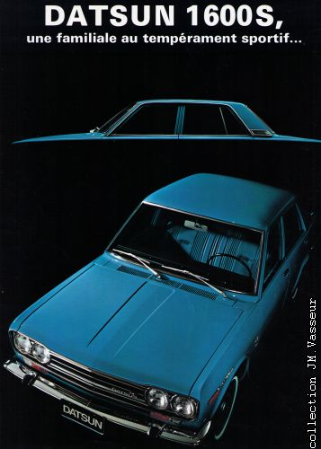 1600S_BEL_d_fr_1970