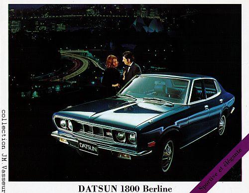 1800_F_d_1974