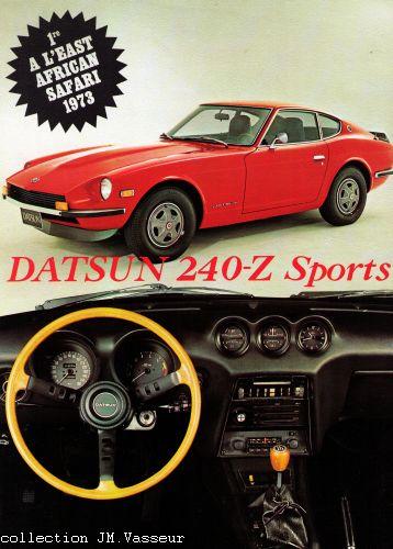 240z_F_f_1974