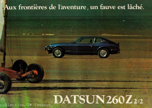 260Z_F_c_1975