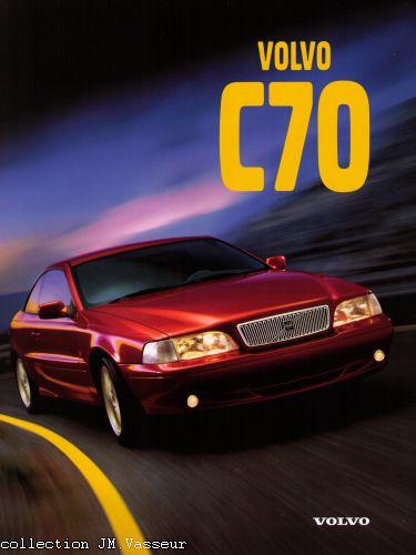 CH_c_fr_1997