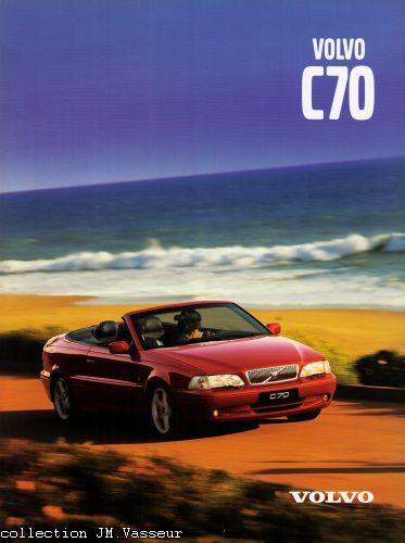 CH_f_fr_2000