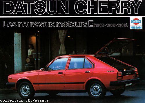 Cherry_F_c_1981