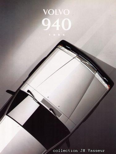 F_c_1994
