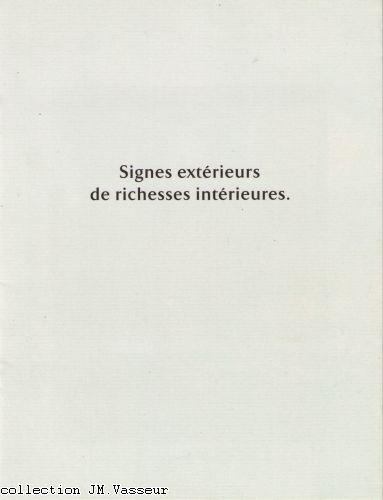 F_c_1995