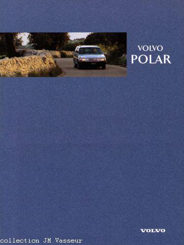 polar_CH_c_fr_1996