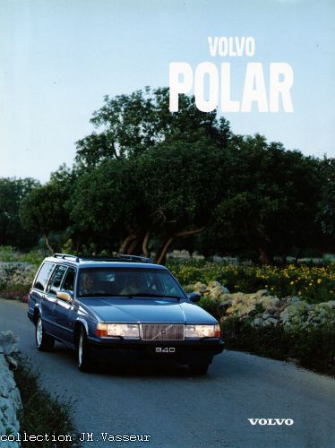 polar_CH_c_fr_1997