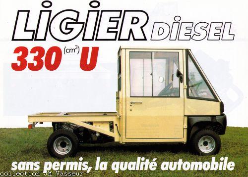 330U_F_d_1985