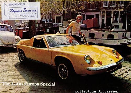 Europa_F_d_1973