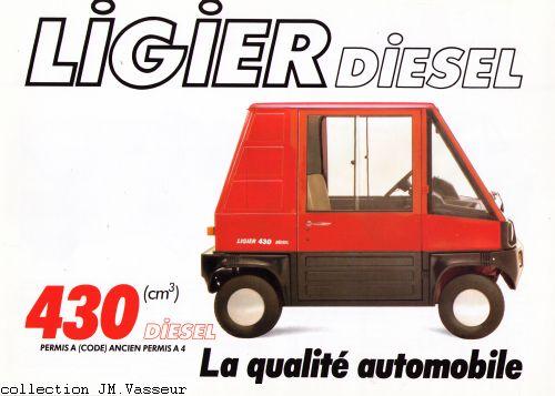 F_d_1985
