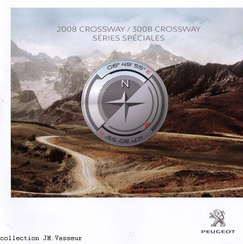 crossway_F_d_08.2014