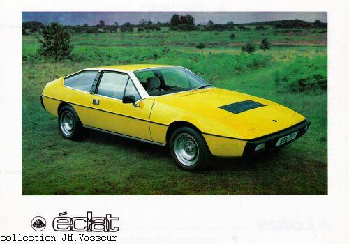 eclat_F_f_1975