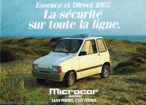microcar_F_c_1987