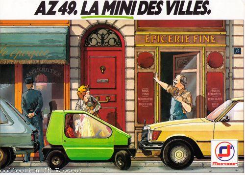 microcar_F_d_1982