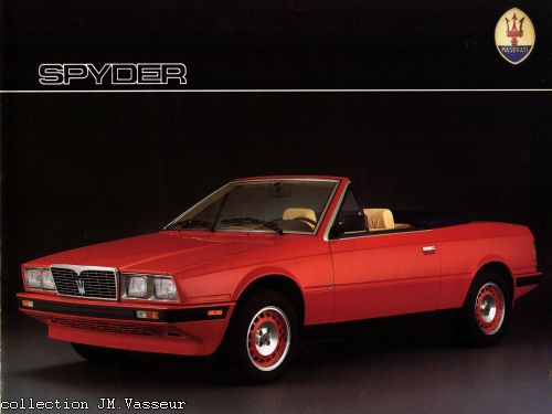 Spyder_F_d_1985