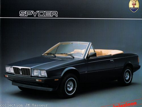 Spyder_F_d_1989