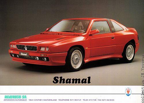 shamal_CH_f_1991