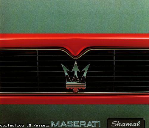 shamal_Int_d_1993