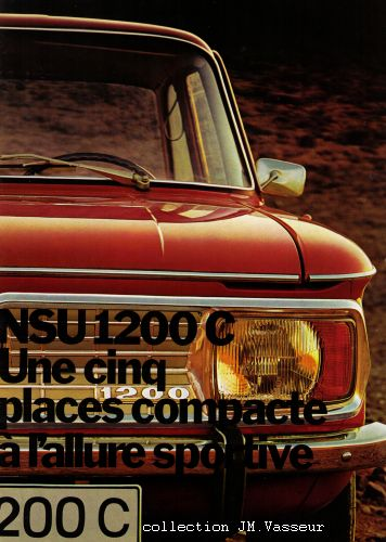 1200_F_c_05.1971