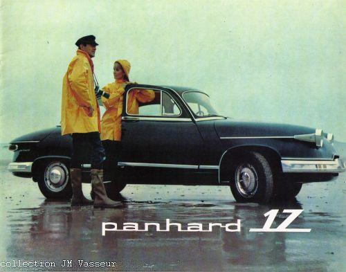 17_F_c_1965