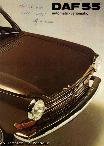 55_F_c_01.1970.2