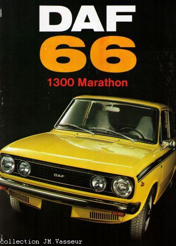 66_F_c_09.1973