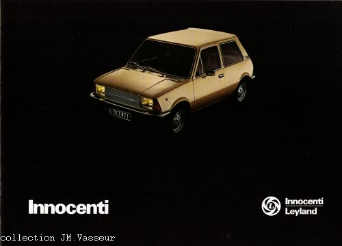 90-120_F_c_08.1978