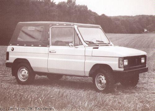 BEL_f_fr-fla_1986