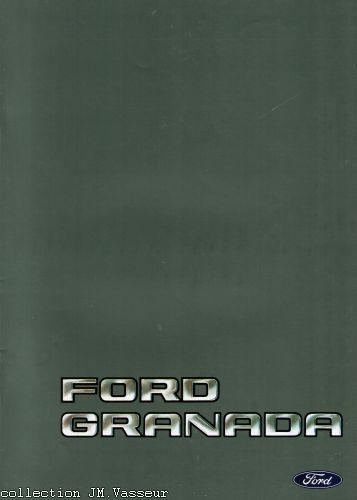 F_c_01.1981