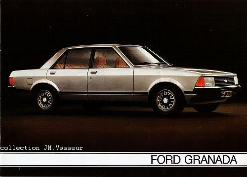 F_c_10.1979