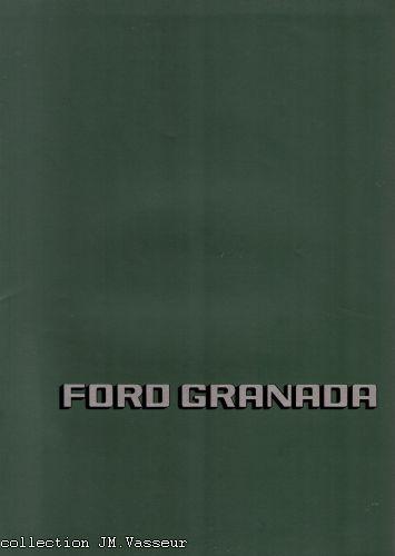 F_c_10.1980