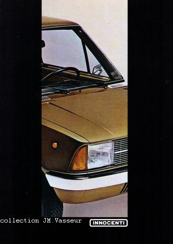 F_c_12.1979