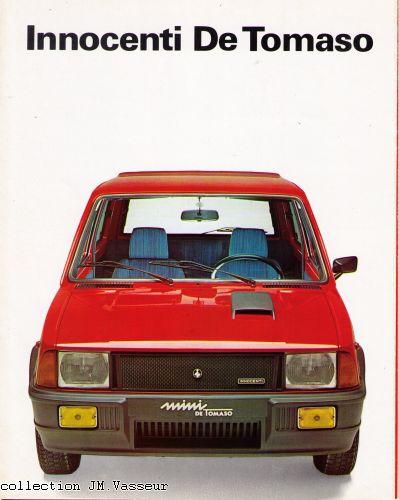 F_d_08.1978