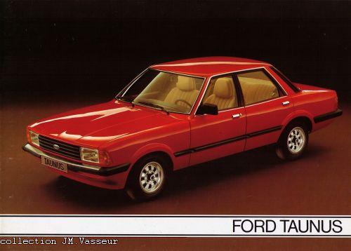 F_d_08.1980