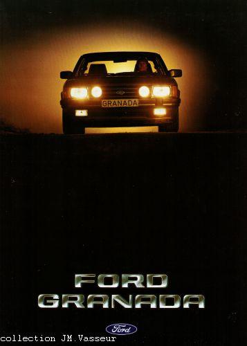 F_d_08.1981