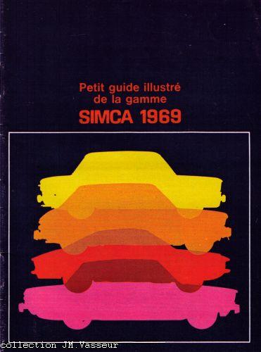 Gamme69_F_c__09.1968