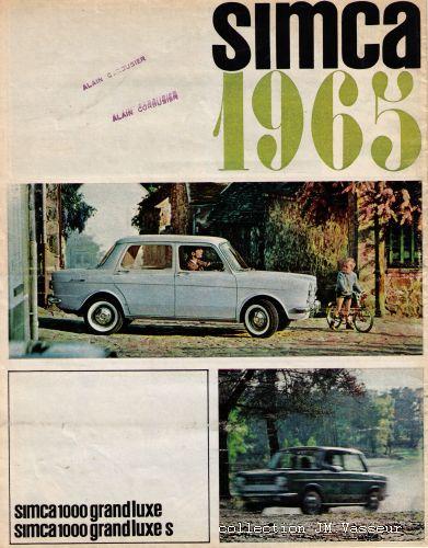 Gamme_F_d__1965