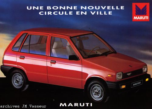 Maruti_F_c_1986