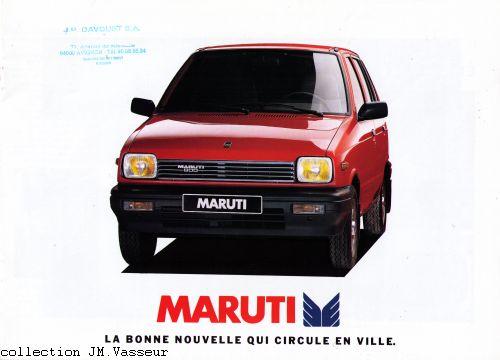 Maruti_F_c_1990